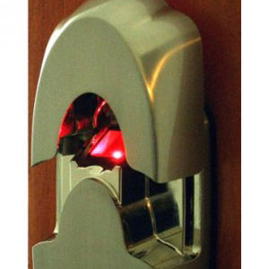 Biometric / Fingerprint Entry Locks